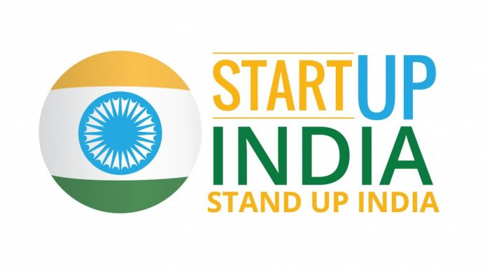 All About Startup India Standup India