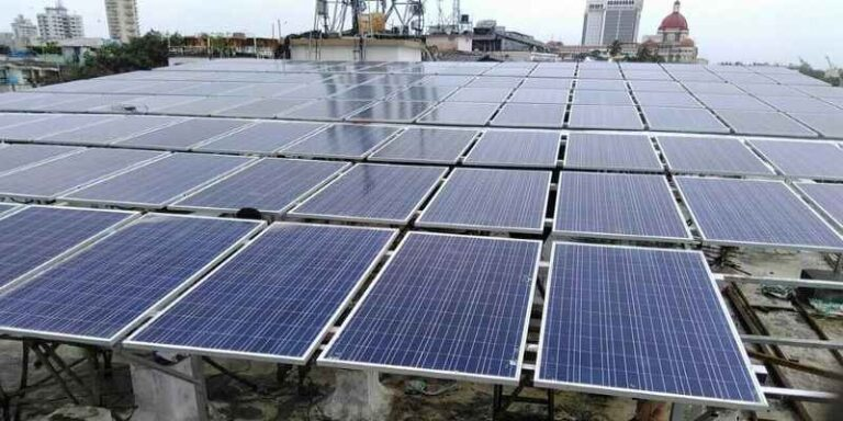 How To Start Solar Business In India?