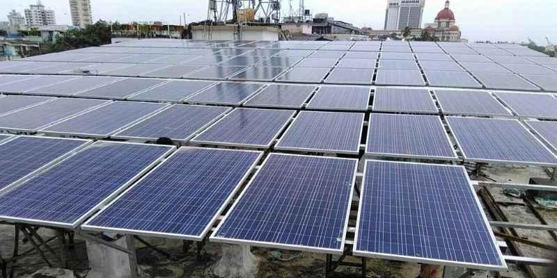 start-solar-business