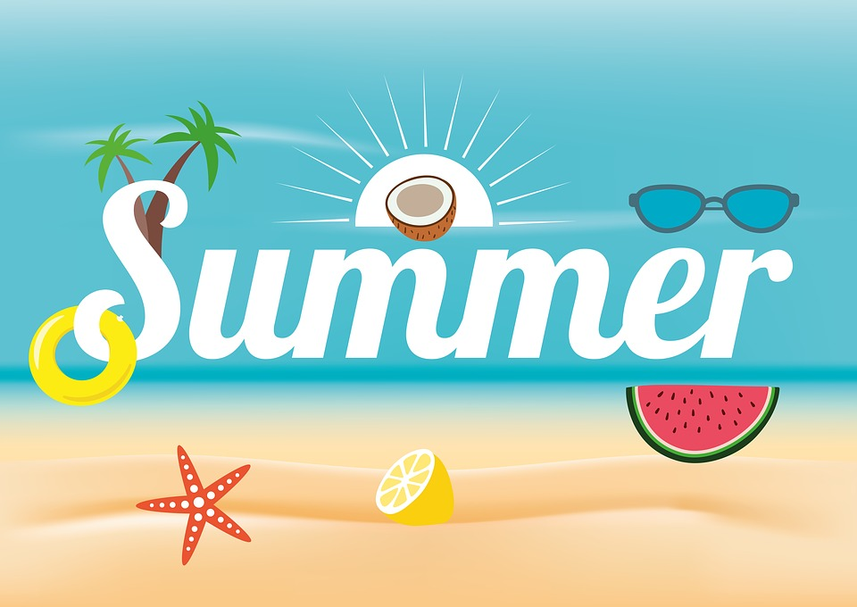 10 cool businesses To Be Started in Summer
