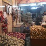 Potato price Rs 50 per kg, potato and onion prices will increase further in Diwali