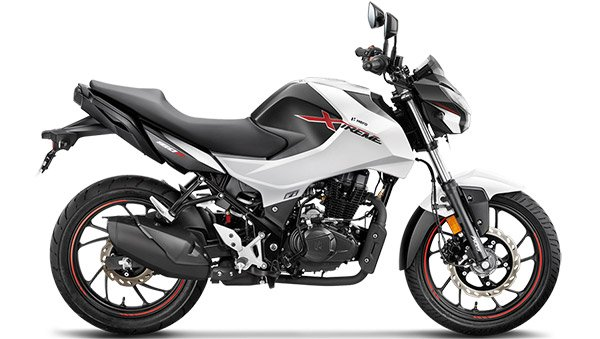 Hero Releases Two Wheeler Sales Report: Hero sold 5.14 lakh bikes and scooters in July 2020