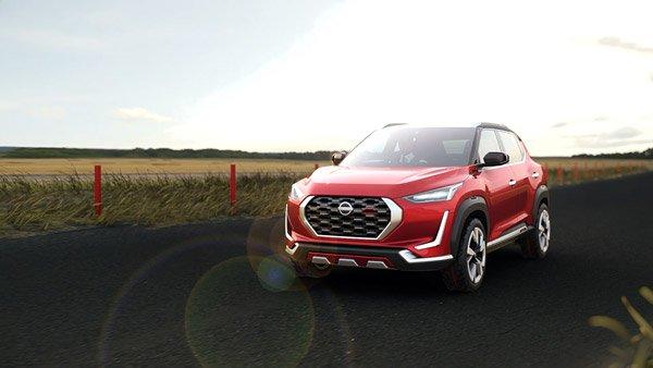 Top Car News Of The Week: Top Car News This Week's Information