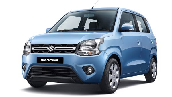 Top 10 Selling Car July 2020: These cars incinerated in July, Alto became number one again