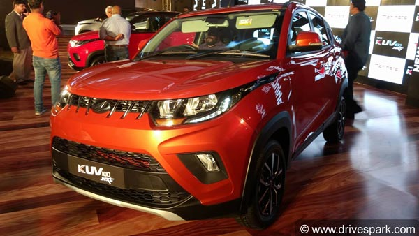 Mahindra Car Sales July 2020: Mahindra sold 10,904 cars in July, the Bolero being number one