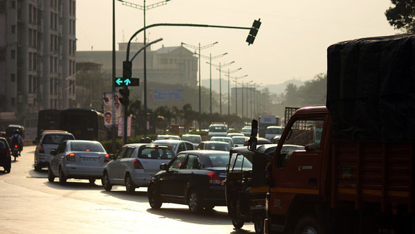 RTO Suspends RC Of 60,000 Vehicles: Registration of 60 thousand vehicles above 15 years of age is canceled