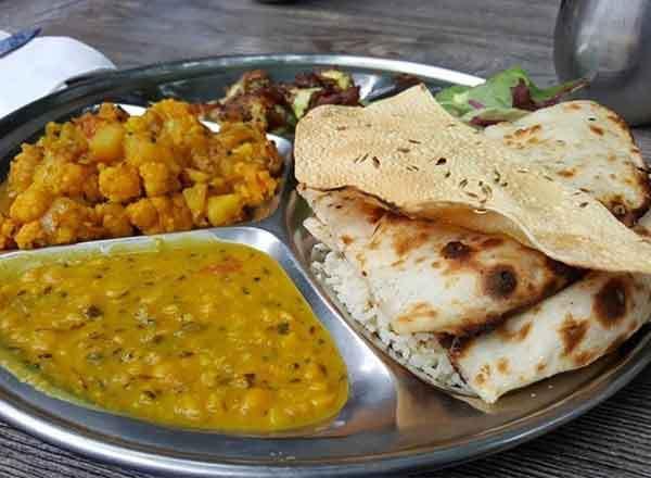 Indira Kitchen Scheme
