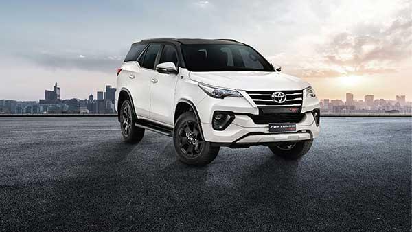Top 5 Car News Of The Week: Top Car News Sonnet Maruti S-Cross Petrol Mahindra Thar Information