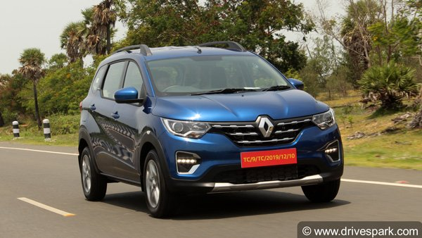 Renault Opens New 17 Dealerships: Renault opens 17 new dealerships in 4 months, due to sale of new models