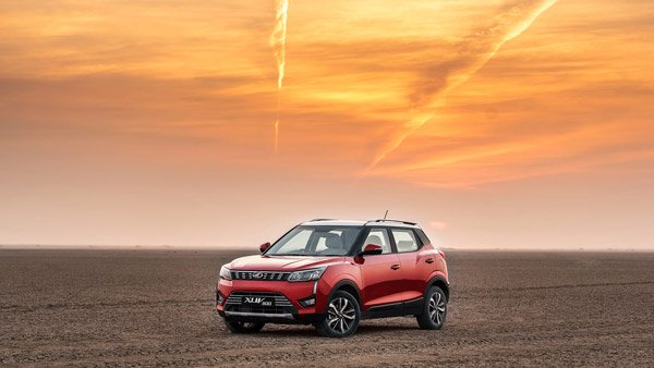 Mahindra XUV300 Prices Cut: Mahindra XUV300 price cuts, what did the sonnet do?