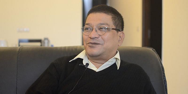 Ashok Rao Poet
