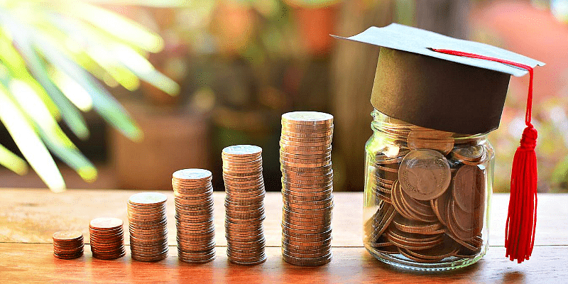 Learn to save enough in case of future inflation