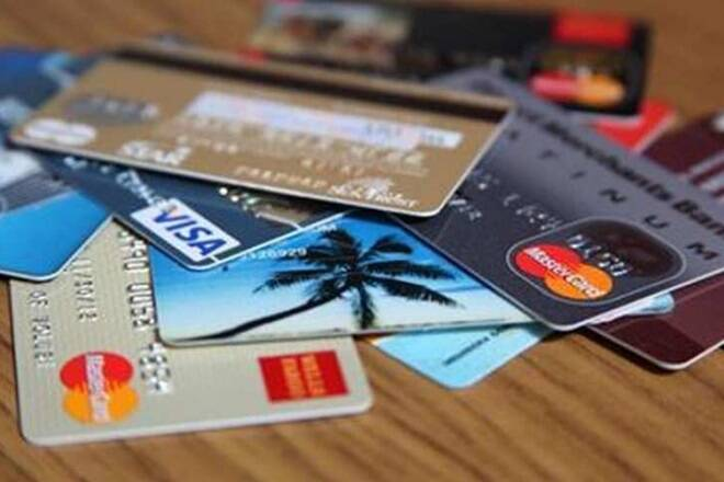 credit card misconceptions you should not fall for, credit card related misconceptions