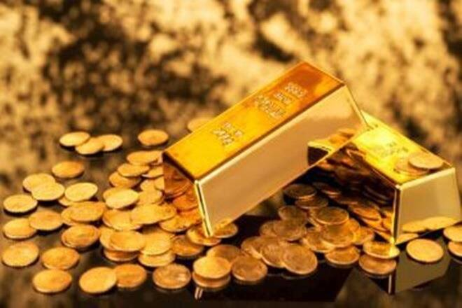 Dhanteras 2020: When to buy gold and silver on Dhanteras, what is the auspicious time of worship