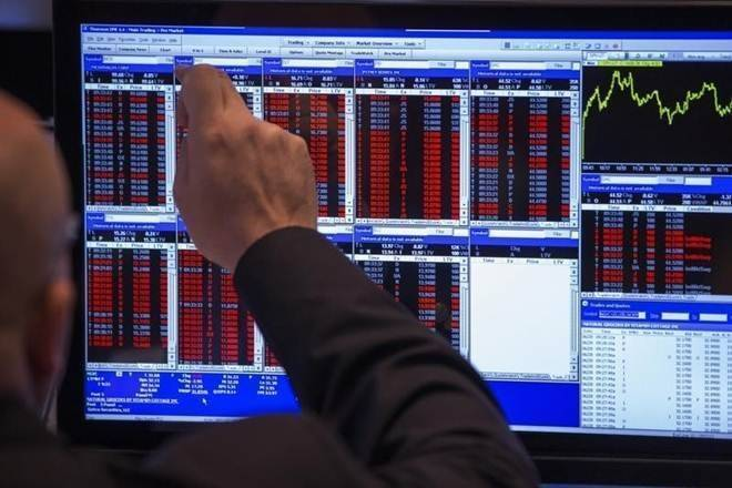 Adani joins Allcargo in Vedanta's list, 20% share