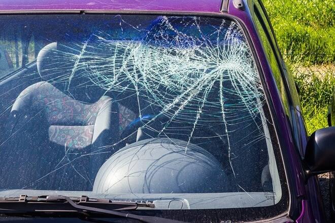 Car Insurance Claim: Step by Step Procedure of Filing Car Insurance Claim