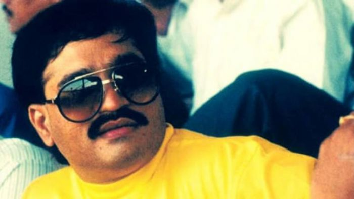 Big Breaking: Dawood Ibrahim has many passports in Pakistan, three palatial houses in Karachi ...