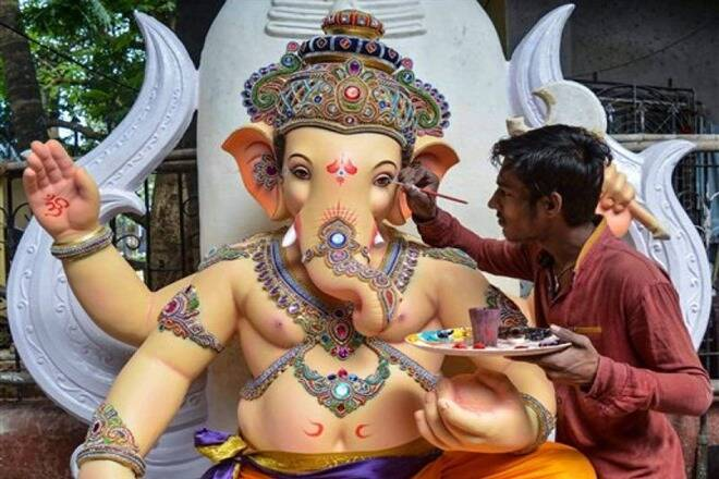 Ganesh Chaturthi 2020: money lessons you can learn from lord ganesha, investment lessons one can learn from lord ganesha