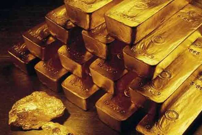 US Election & Gold: Trump wins or Biden, gold will be expensive in both conditions; Know why