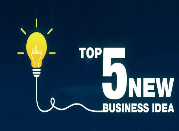 If you also want to do some business, then follow this business idea