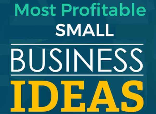 Want to earn money from your business