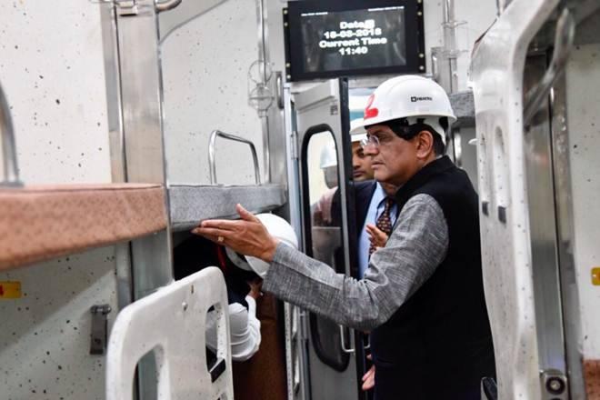 Indian Railways: PM Gareeb Kalyan Rozgar Abhiyan