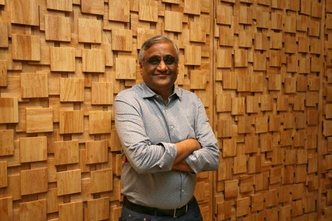 Kishore Biyani, The rise and fall of the pioneer of Indian retail, future group reliance retail deal
