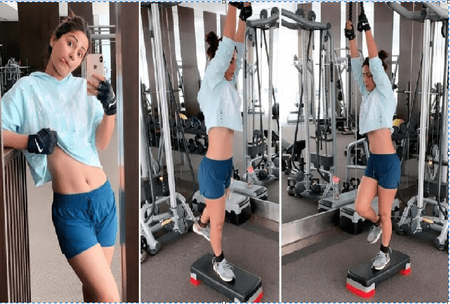 hina khan: know about Hina Khan's fitness and beauty tips