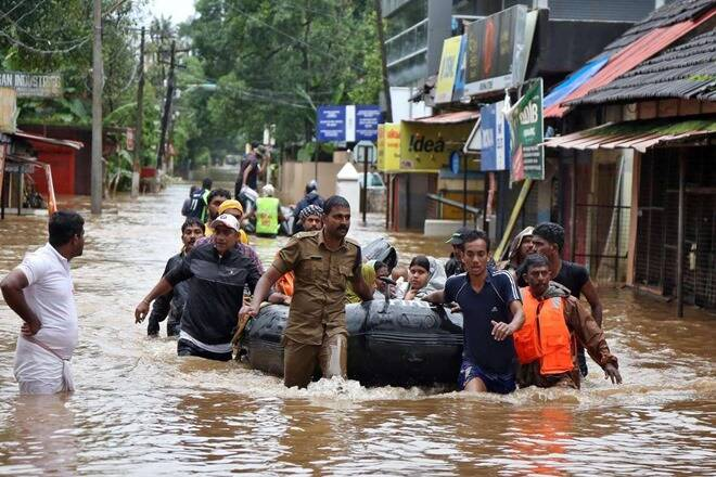 protect your health, vehicle and home during monsoon, choose an health insurance, vehicle insurance and home insurance policy wisely