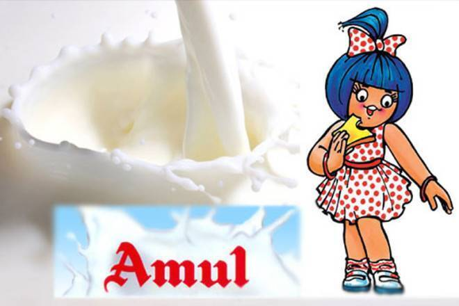 Amul, dairy company, Amul in top global dairy companies list, GCMMF, top global companies, dairy production, Nestle on top, Rabobank List