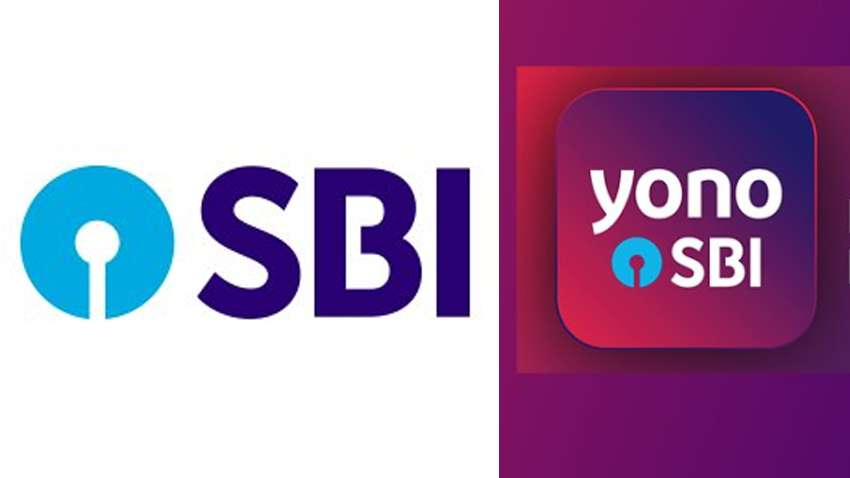 SBI Customer Alert! Internet banking today, there may be problem in using YONO app