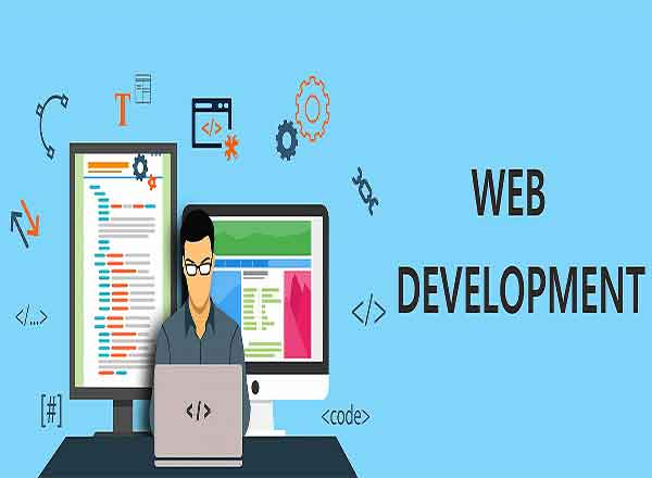 Small Home Based Business Ideas of Web development