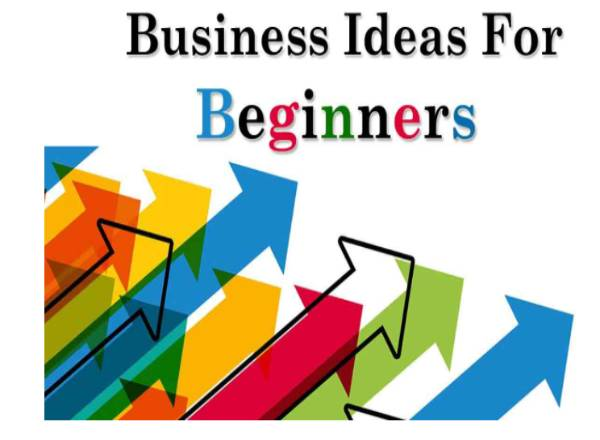 Start this business in just 50 thousand, earn big money every month,