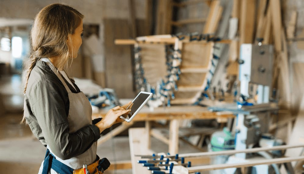 Top 5 Business Ideas for Engineers