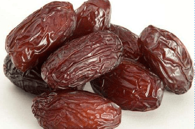Chuhare Khane: Eat date-palms with milk, you will never get old