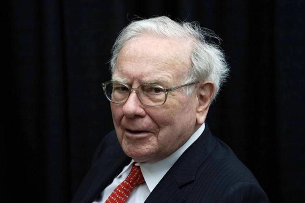 Warren Buffett turns 90: from 5 cents to $ 82 billion, how Warren Buffett, who sells chewing gum, became an investment guru