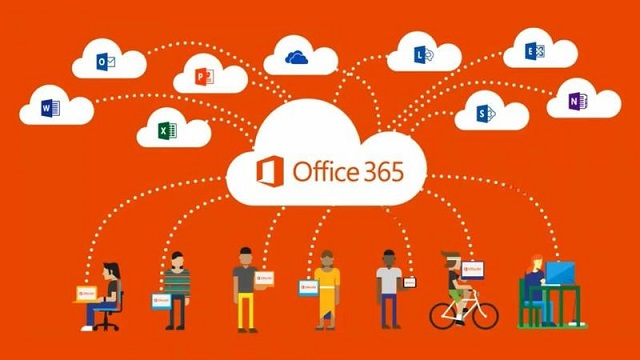 What is Microsoft Office 365, Advantage Feature Information?
