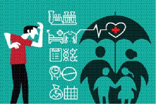critical insurance vs cancer insurance