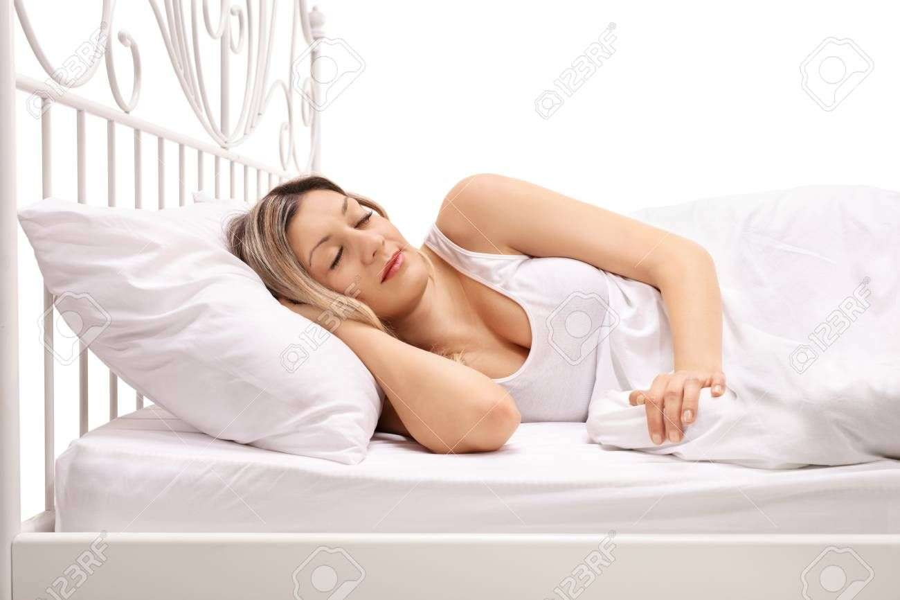 Health Study: The risk of accidental death increases by 30% among those who take nap more than 1 hour a day.