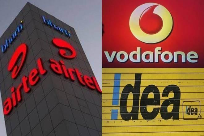 AGR, Telecom Companies, Airtel Vs Vodafone Idea, AGR Relief, what means for Airtel and Vodafone Idea as AGR relief, airtel may winner, vodafone idea stocks, airtel stock, telecom sector, tarrif war