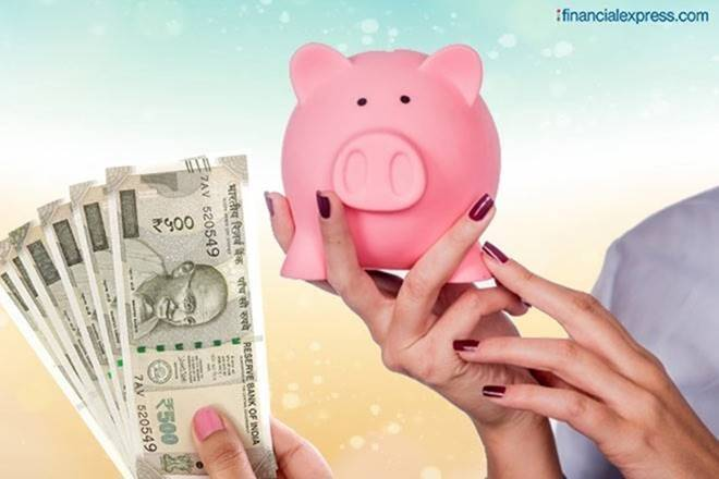 SBI FD Interest Rates: Senior citizens are getting 1% more interest on FD here