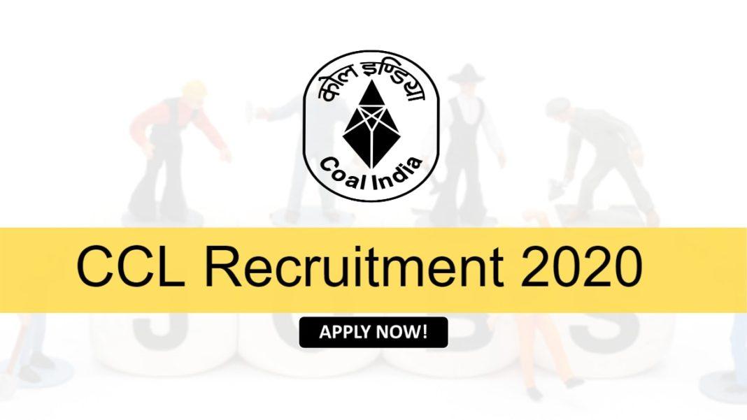 CCLRecruitment2020