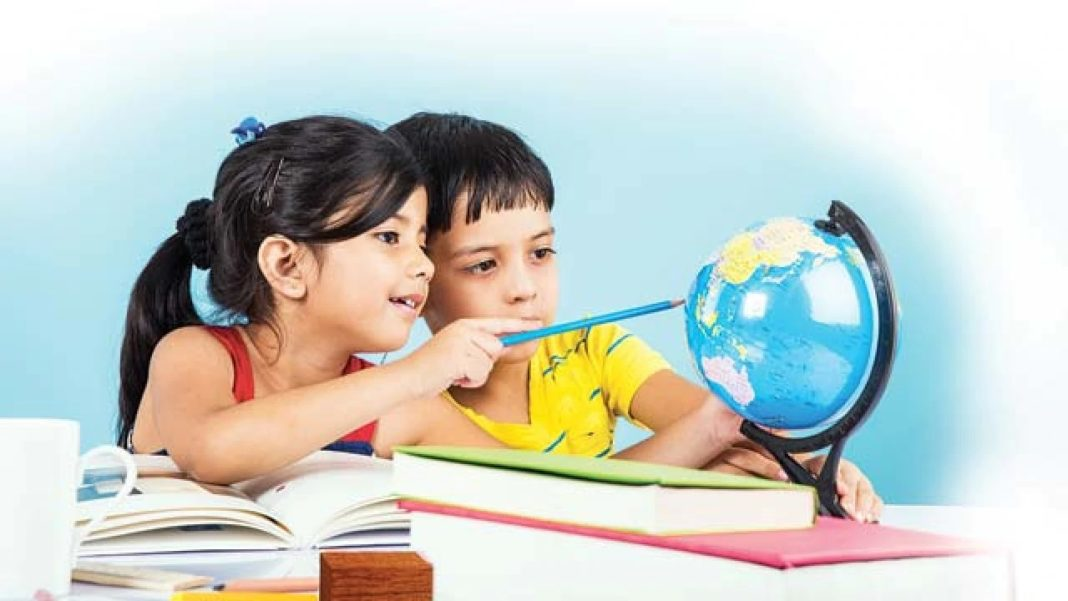 How to do financial planning for your child's education
