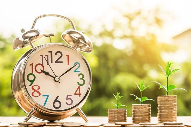 Retirement planning: Make 'Golden Years' fantastic with annuity plan, money will remain in pocket at all times