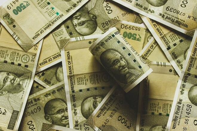 can currency notes are carriers of covid virus, cait sought clarification from the government