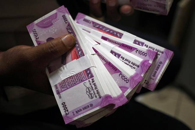 Crorepati Stocks, Multibagger Stocks, investors become rich, these stocks have given upto 258 times return, smallcap stocks, small companies, BSE 500 top gainers, broader market, best stocks, top stock idea
