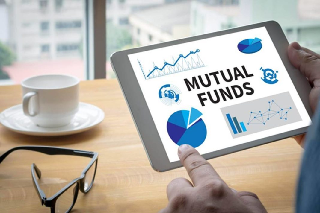 Mutual Fund: The lower the cost of investment in these mutual funds, the higher the return; 1 lakh to 2.3 lakhs in 5 years