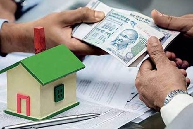 Want a cheap home loan, car loan or gold loan on Diwali? Bank of Maharashtra reduced interest rates
