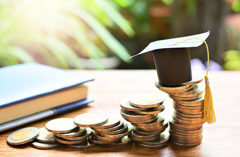 PM Vidyalakshmi Yojana: Loan will be available for up to 4 lakh rupees for the education of children, know how to apply