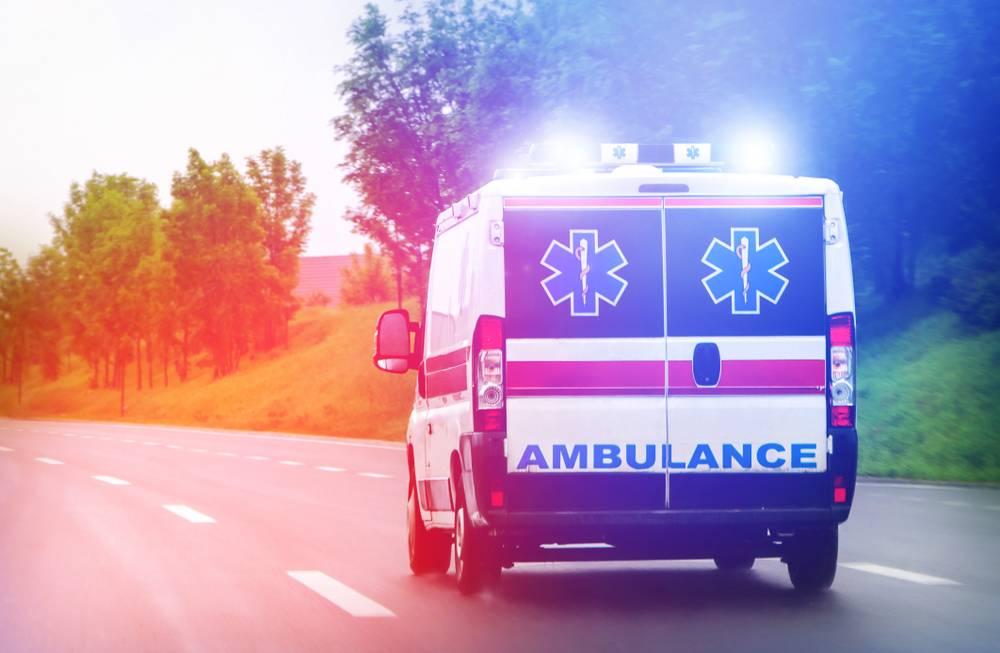 Private Ambulance Service Business